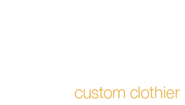 Imperial Custom Clothiers