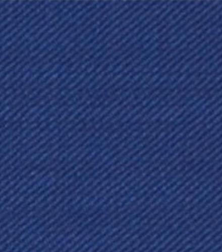 Solid Italian Blue