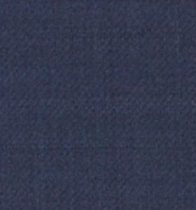 2800+AMERICAN+BLUE