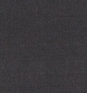 2800+BLACK-1